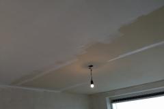WK-plafond-in-uitv